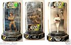 Star Wars Power of the Force POTF Epic Force wide choice combined postage