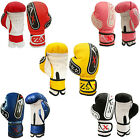 Junior Boxing Gloves Kids Sparring Gloves Children Boxing Gloves 4,6,8 OZ