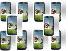 1, 2, 3,5,10 Screen Protector For Samsung Galaxy S4 IV GT-I9500 I9505 Phone