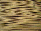 TONKIN BAMBOO CANES PLANT SUPPORT CANES IN 3ft, 4ft, 5ft, 6ft, 7ft, 8ft LENGTHS