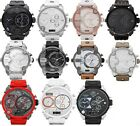 BRAND NEW DIESEL WATCHES ON SALE - MENS & BOYS DIESEL UNISEX WATCH 100% ORIGINAL