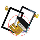 Digitizer Touch Screen Replacement For Asus Eee Pad Transformer TF300T TF300