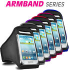 ADJUSTABLE SPORTS STRAP ARMBAND POUCH CASE COVER FOR Nokia 106