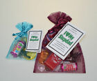 Step Dad Survival Kit Novelty Fun Keepsake Gift with a Personalised Option