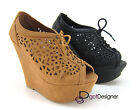 NEW Womens Fashion Ankle Boots Shoes Comfort Slouchy Casual Flat Strap Round Toe
