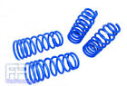 """Manzo Lowering Lower Springs Drop 1.4"""" for Scion tC 11-14 AGT20"""