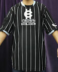 NWT AUTHENTIC MEN'S CROWN HOLDER T-SHIRTS