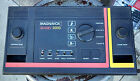 Odyssey 3000 by Magnavox Vintage Video Game Console LOCAL PICKUP ONLY