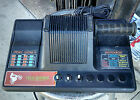 Sears Motocross Sports Center IV with 4 controllers LOCAL PICKUP ONLY