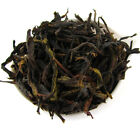 Phoenix Fenghuang DanCong Oolong T045 Fragrance to the Sky Flavour Single Trunk