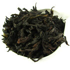 Old String Shui Xian Oolong Tea Narcissus Tea Wuyi Mountain Cliff Tea T061