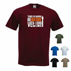 'This is what an Awesome Vet looks like' Veterinarian Funny T-shirt Tee