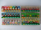 Novelty Japanese Animal Eraser Rubber - Iwako Kawaii Eraser Sets- MULTI-LISTING