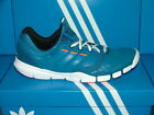 ADIDAS ADIPURE TRAINER 360~G63459~MENS SIZES~TRAINERS~(CLIMACOOL~RUNNING) D1 GM
