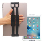 WiLLBee CLIPON Hand Strap Grip Case Holder iPad Pro Air mini iPhone X 7 8 6 Plus