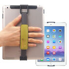 WiLLBee CLIPON Hand Strap Grip Case Holder iPad Pro Air mini iPhone 7 6S 6 Plus