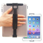 WiLLBee CLIPON Hand Strap Grip Case Holder iPad Pro Air mini for iPhone X 7 8 6
