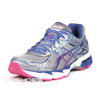 ASICS GT 1000 2 WOMENS RUNNING SHOES T3R5N.9147 + RETURN TO SYDNEY