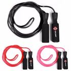 Skipping Rope Fitness Speed Jump Boxing Exercise Gym Jumping Childrens Workout