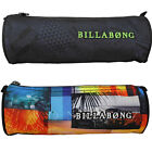 Billabong Accessory Case Federtasche Federmappe  Schlampermäppchen Pencil Case