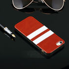 Multicolor Soft TPU Rubber Gel Silicone Back Case Cover For Apple iPhone 5 5G 5S