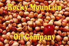 NATURAL ORGANIC CHERRY PITS CLEANED DRIED PIT PACK HOT COLD  FAST SHIP!
