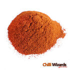 Chilli Powder - Dried Habanero Chilli Powder 10g to 1kg. Highest Quality