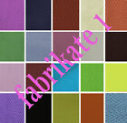 Dress Net Tutu Fabric (SAMPLE ONLY) FREE P+P 33 Cols Availiable