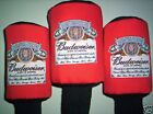 Budweiser Beer Label Beer Golf Headcover Brewery Beer Great Gift Golf Iron Clubs
