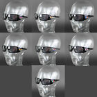 Oakley Fuel Cell Sonnenbrille Länderedition Soccer Fussball WM EM Sunglases