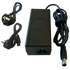 PA21 For DELL INSPIRON 1545 1546 1551 LAPTOP ADAPTER CHARGER + CABLE UK EU