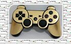 2 X Decals sticker skins design wrap for PS3 - PS4 controller upgrade kit  set