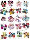 Disney Bouquet Balloons Collection - Birthday Party Supplies Decorations