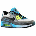 Nike Air Max Lunar 90 C3.0 Grey Black Mens Trainers