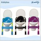 Thermobaby - Kiddyloo Toilettentrainer Toiletten-Trainer - Farbauswahl - NEU