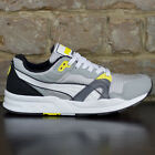 Puma Trinomic XT 1 Plus Trainers Brand New in box in Grey UK Size: 6,7,8,9,10,11