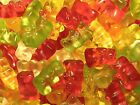 HARIBO GOLD BEARS RETRO SWEETS WEDDING KIDS PARTY BAG CANDY CHOOSE AMOUNT