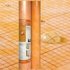 Kerdi Waterproof Membrane Schluter 10 thru 323 sq ft Rolls       ~You Pick Size~