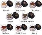 100% AUTHENTIC! ANASTASIA DIPBROW POMADE All-In-One Eye Liner & Brow Definer