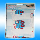 BABY FEEDING NO SPLASH FLOOR SHEET MAT LESS MESS CRAFT HIGH CHAIR SHEETING CUTE