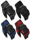 Fieldsheer Motorcycle Sonic Air 2.0 Gloves All Sizes All Colors