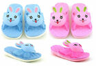 KIDS INFANTS BOYS GIRLS BABY FLAT SUMMER BEACH SANDALS MULES NOVELTY SHOES SIZE