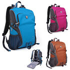Pro SLR/DSLR Camera Backpack Rucksack Waterproof Bag For Canon EOS Nikon Sony