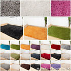 Quality Shaggy Rugs, CHEAP Small, Medium, Large 20 Colours, Living Room, Bedroom
