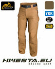 Helikon UTP military army police combat urban tactical Pants - Ripstop - Coyote