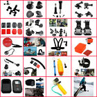 Whole Accessories For Gopro Battery Charger Tripod Mount Wrist Strap Headset UK