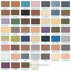 Mary Kay Mineral Eye Color Shadows ~ Each Additional Shadow Ships For 10 Cents!