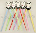 Children Kid Beginner Easy Fun Learning Training Helper Cartoon Style Chopsticks