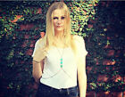Fashion Sexy Women Turquoise Gold Body Chains Jewelry Long Necklace AYL043