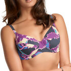 NEW Fantasie Swimwear Martinique Full Cup Bikini Top 5253 Orchid VARIOUS SIZES